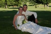 Highlight for Album: Weddings